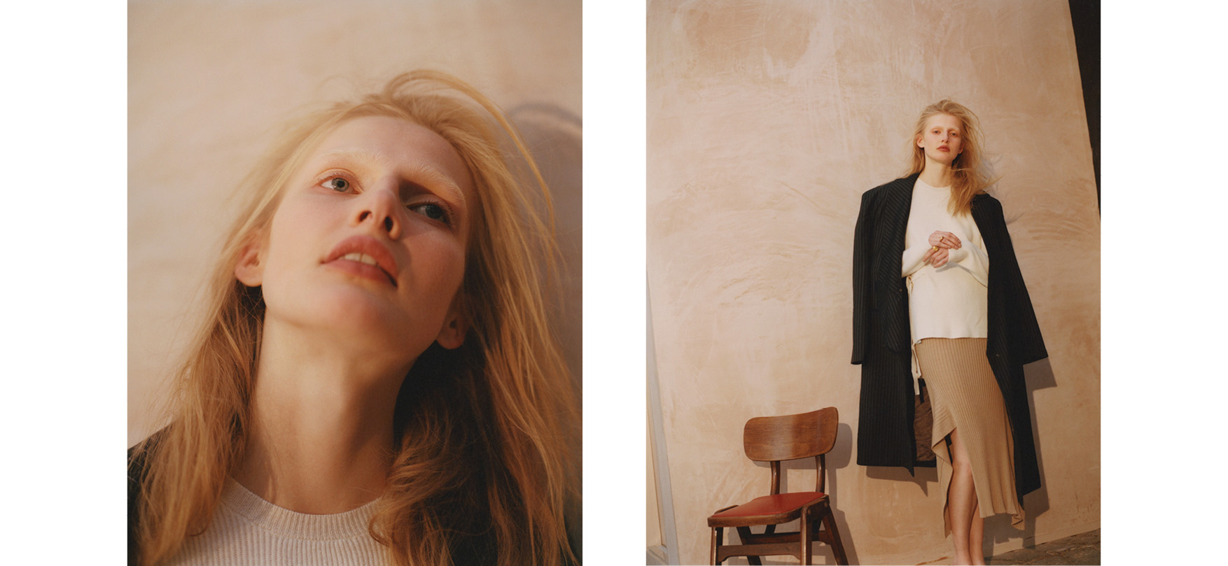 Lissome-Jack-Johnstone-Sustainable-Fashion16.jpg