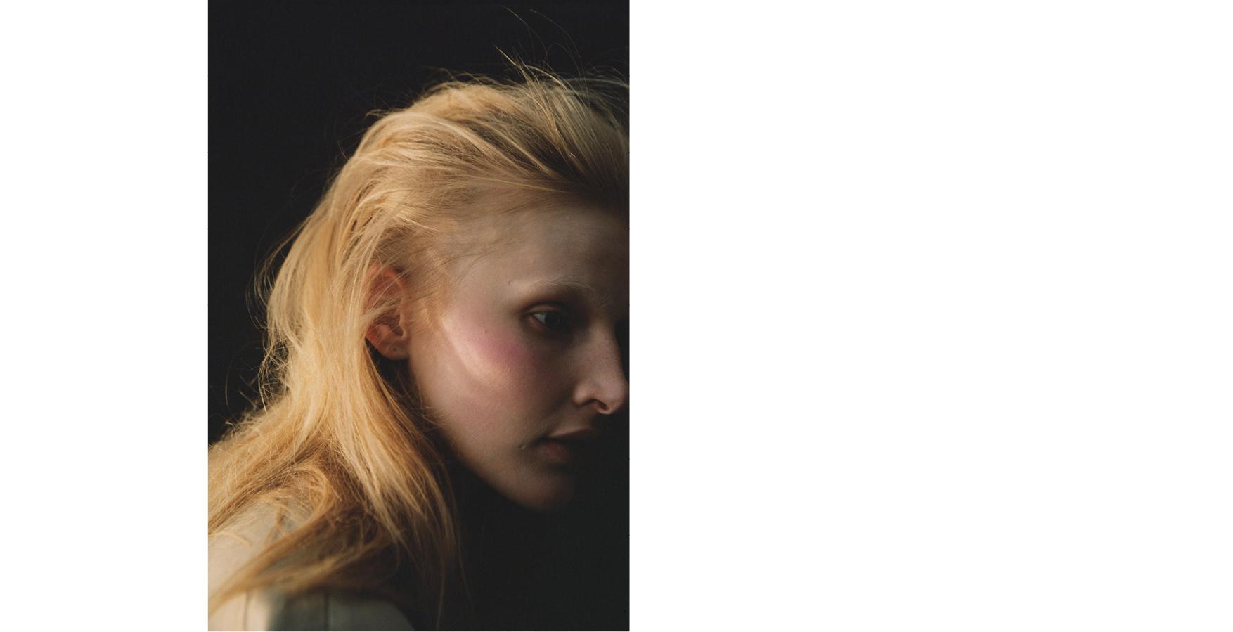 Lissome-Jack-Johnstone-Sustainable-Fashion17.jpg