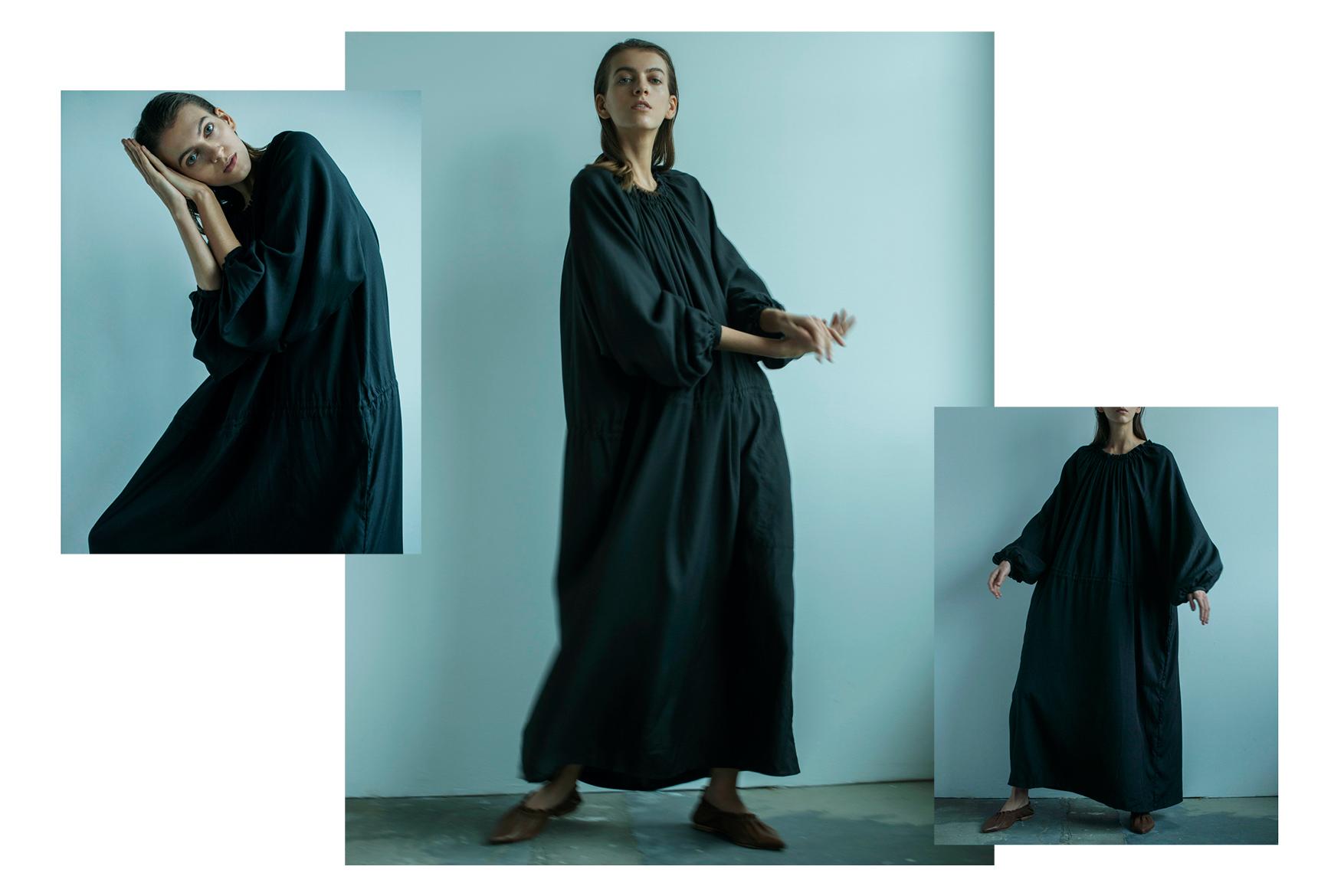 Lissome-Louise-Richardson-Anna Rosa Krau-Sustainable-Fashion34.jpg