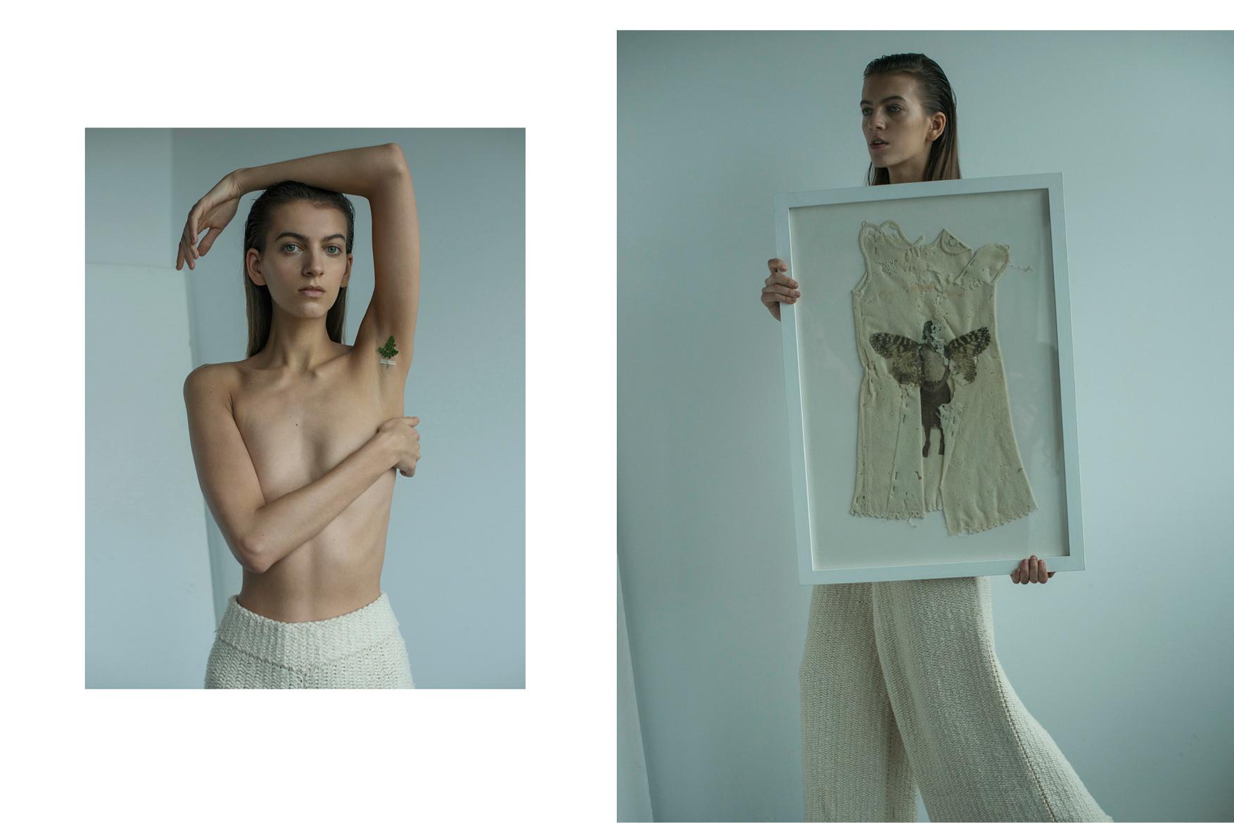Lissome-Louise-Richardson-Anna Rosa Krau-Sustainable-Fashion35.jpg
