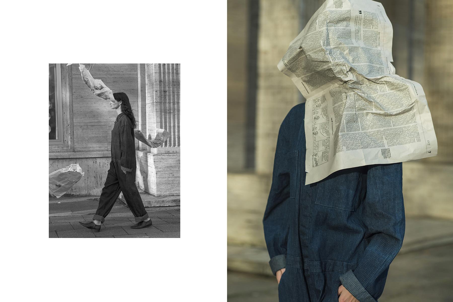 Anna Rosa Krau_Mens World_Lissome_sustainable fashion_2.jpg