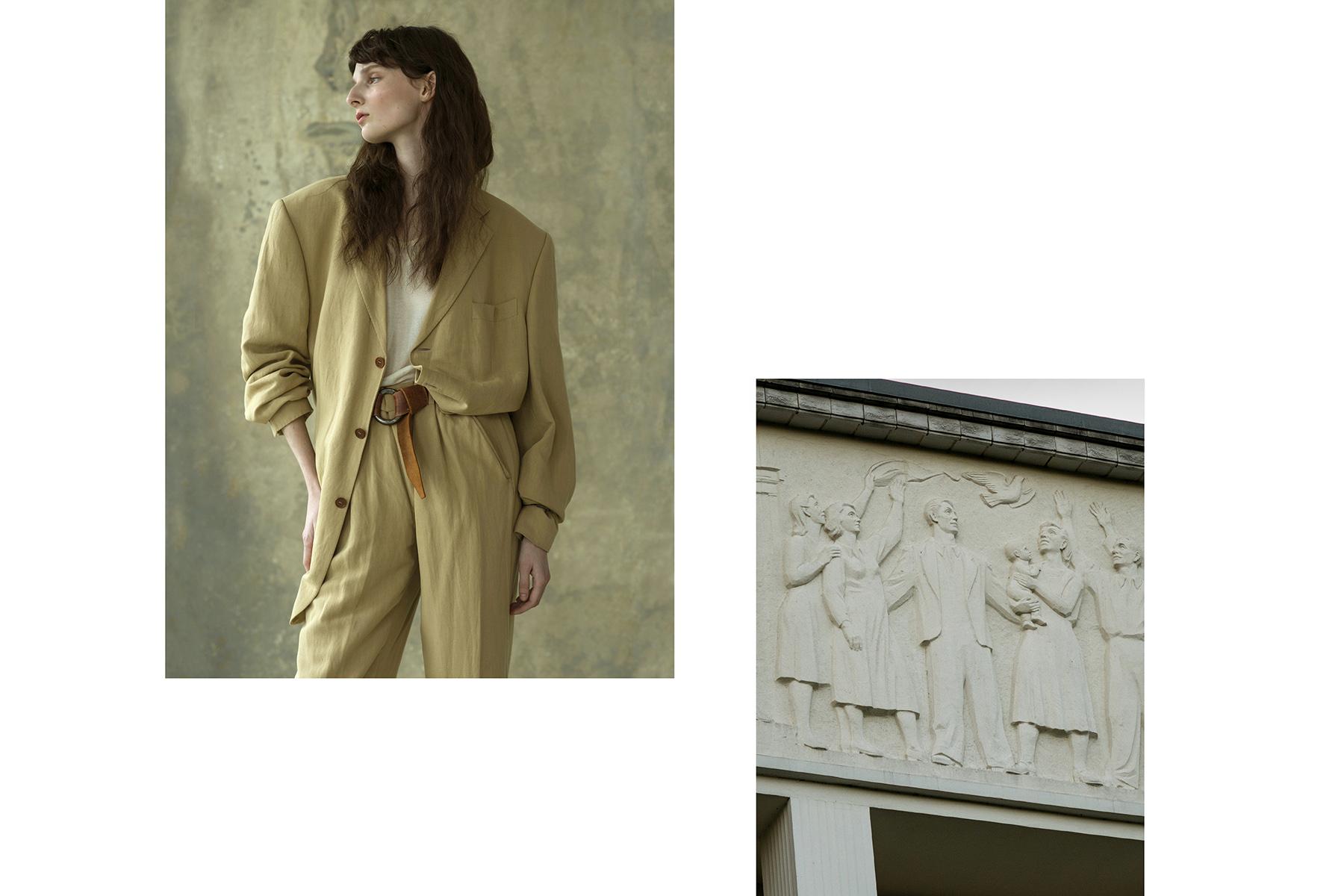 Anna Rosa Krau_Mens World_Lissome_sustainable fashion_3.jpg