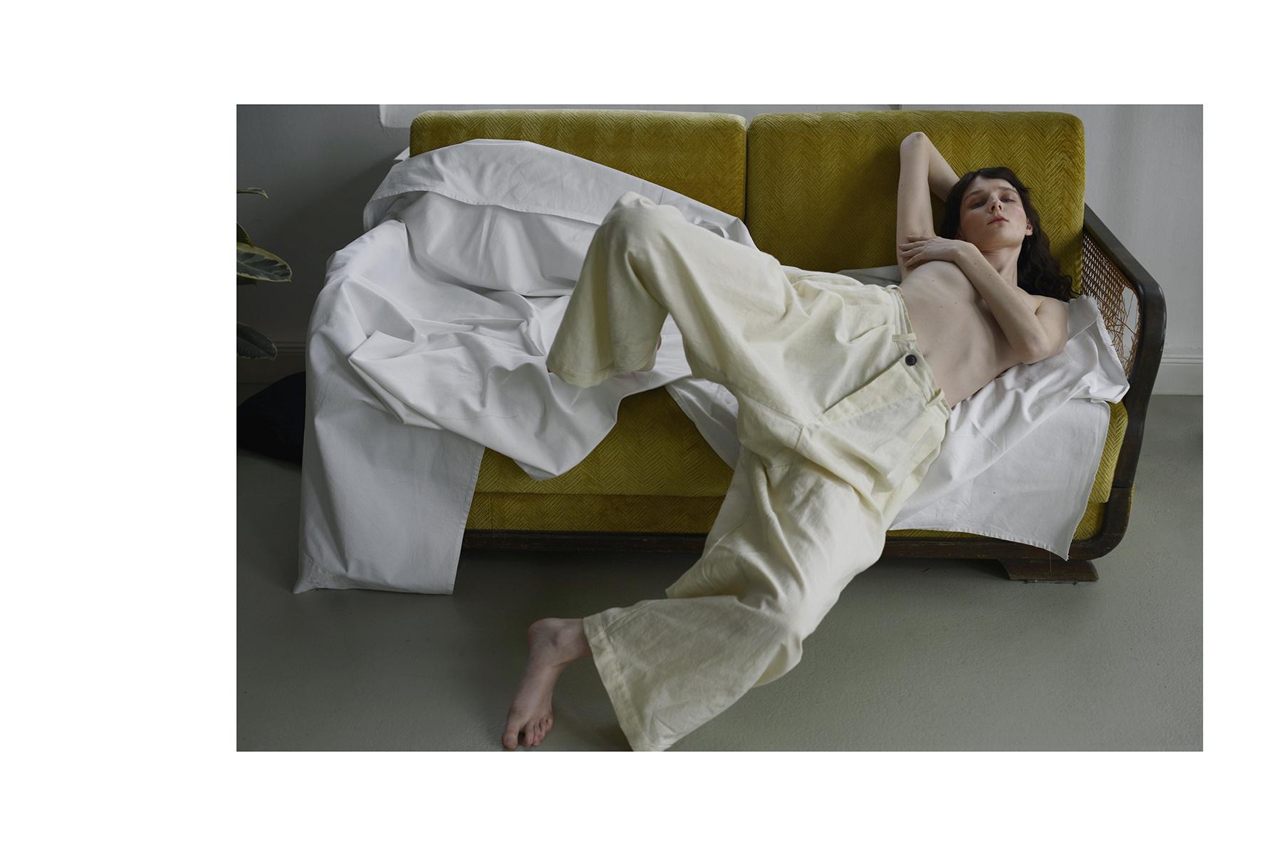 Anna Rosa Krau_Mens World_Lissome_sustainable fashion_5.jpg