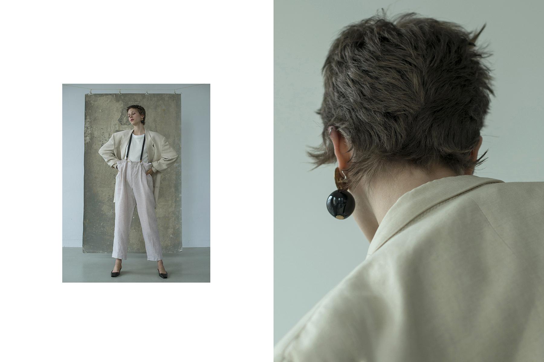 Anna Rosa Krau_Mens World_Lissome_sustainable fashion_9.jpg