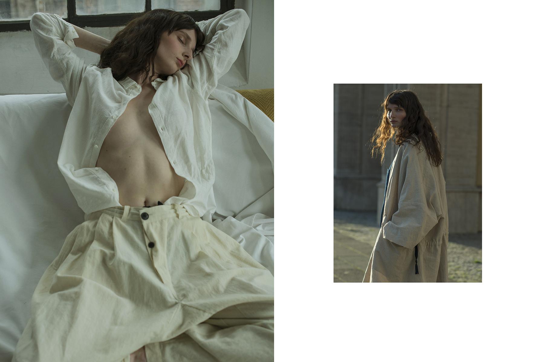Anna Rosa Krau_Mens World_Lissome_sustainable fashion_11.jpg
