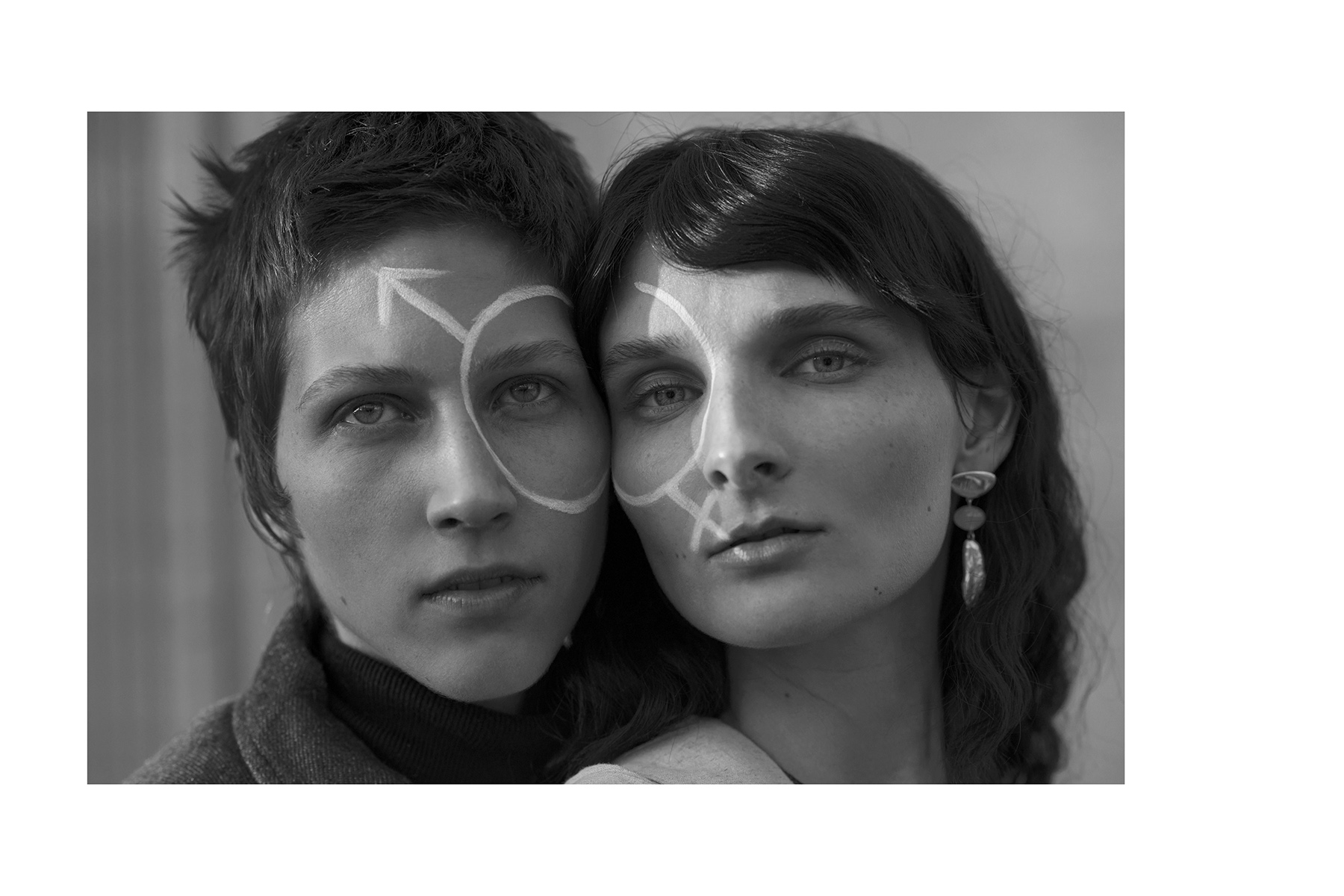 Anna Rosa Krau_Mens World_Lissome_sustainable fashion_Ende.jpg