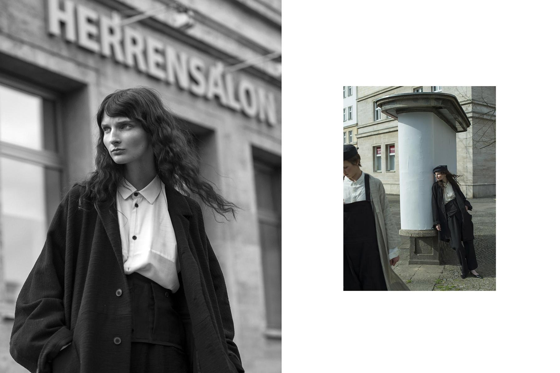 Anna Rosa Krau_Mens World_Lissome_sustainable fashion_4a.jpg