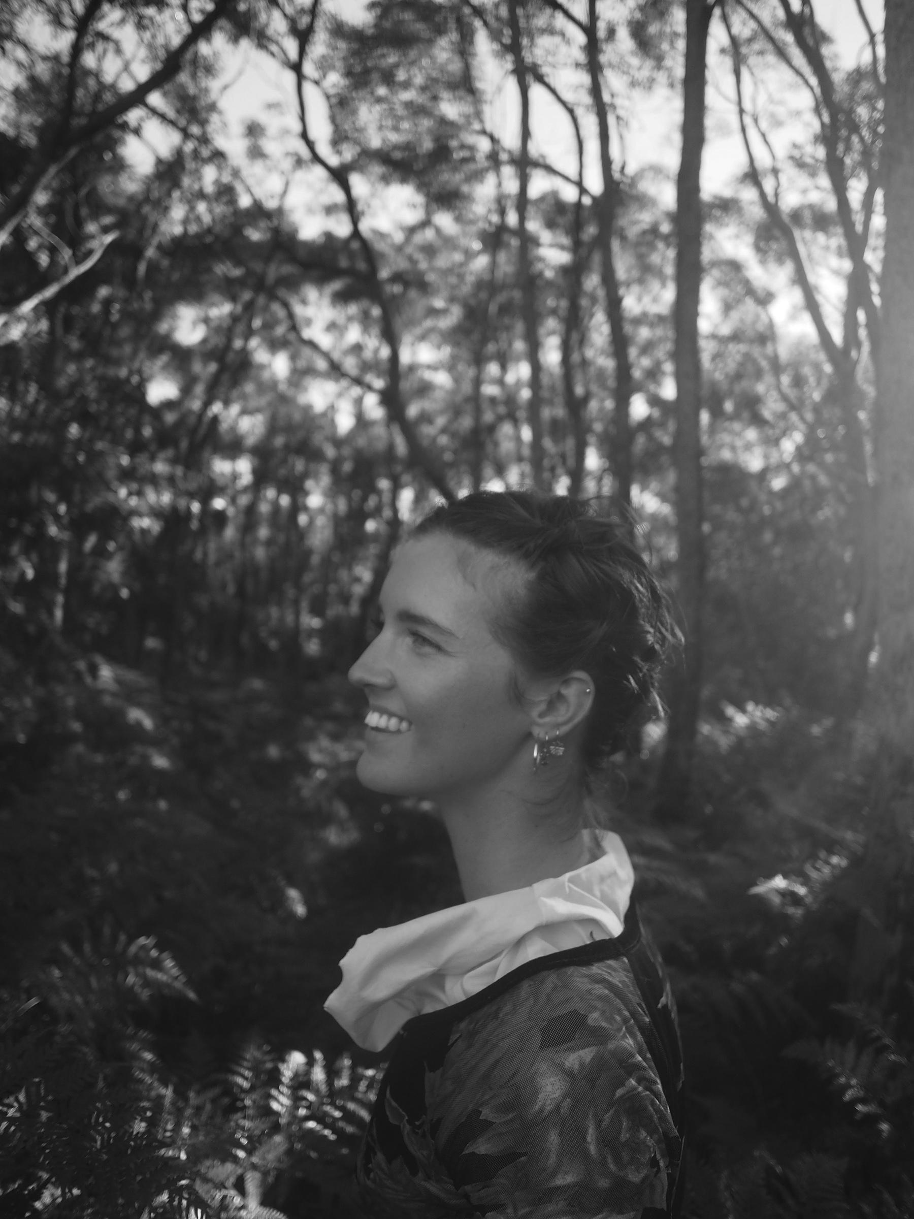 Ania_zoltkowski_sustainability_spirituality_bw.jpg