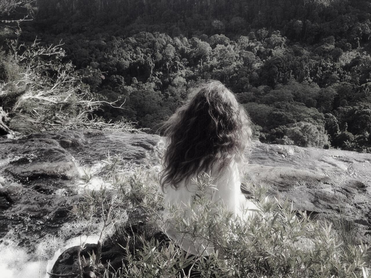 Ania_zoltkowski_sustainability_spirituality2_bw.jpg