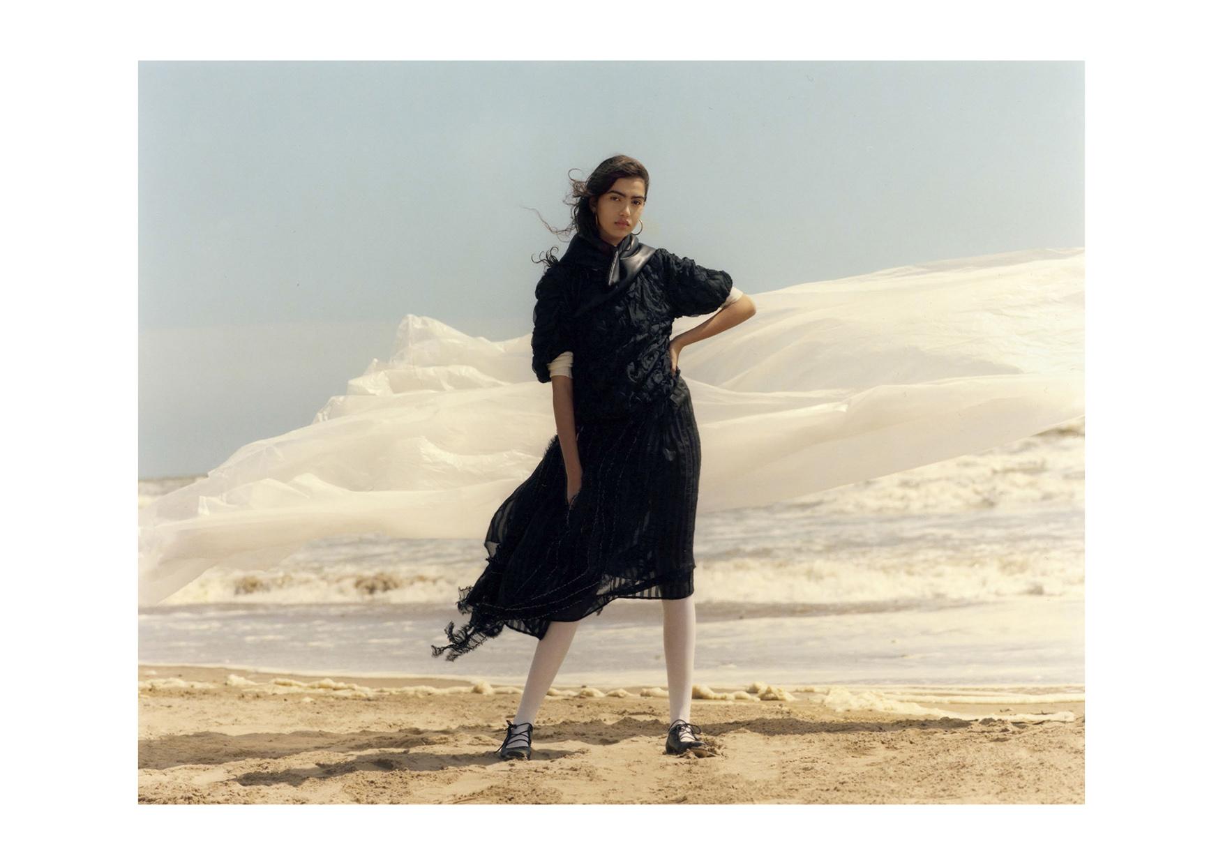 Lissome_Jack Grange_sustainable fashion_1.jpg