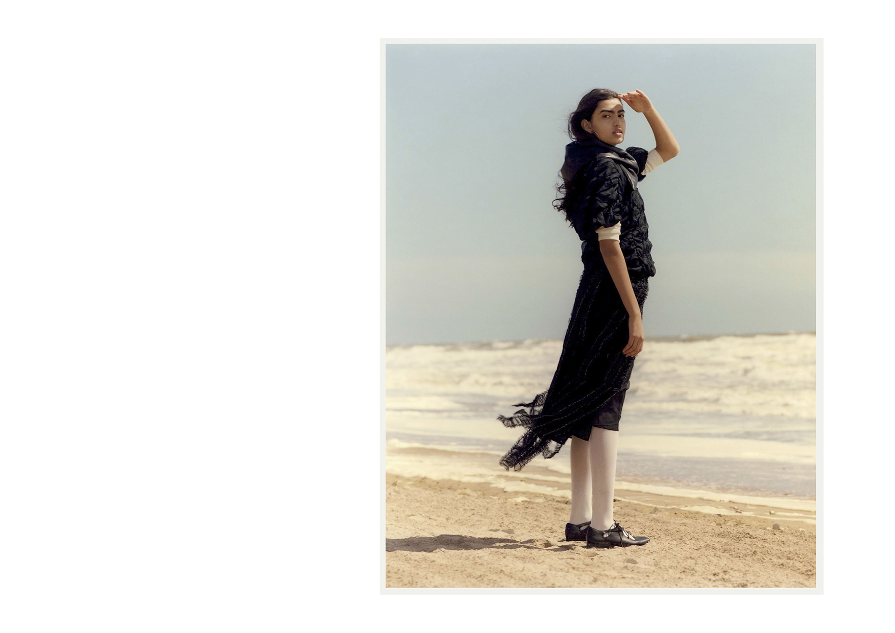 Lissome_Jack Grange_sustainable fashion_2.jpg