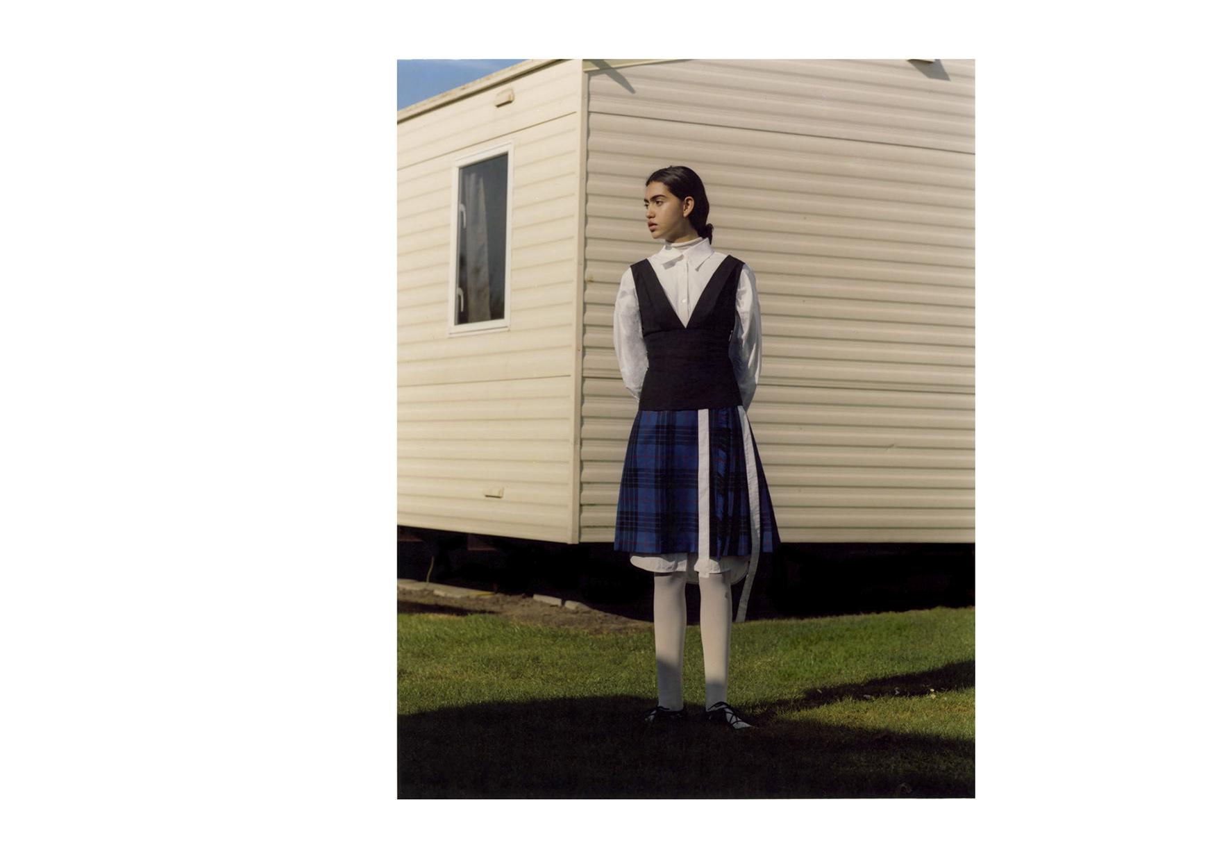 Lissome_Jack Grange_sustainable fashion_4.jpg