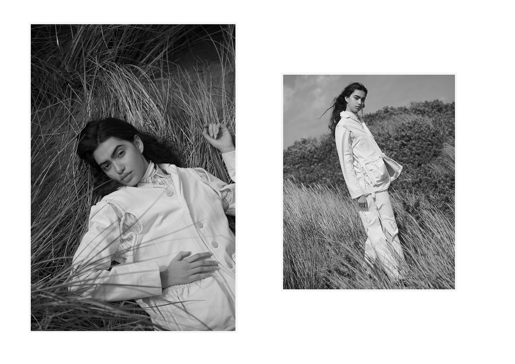 Lissome_Jack Grange_sustainable fashion_5.jpg
