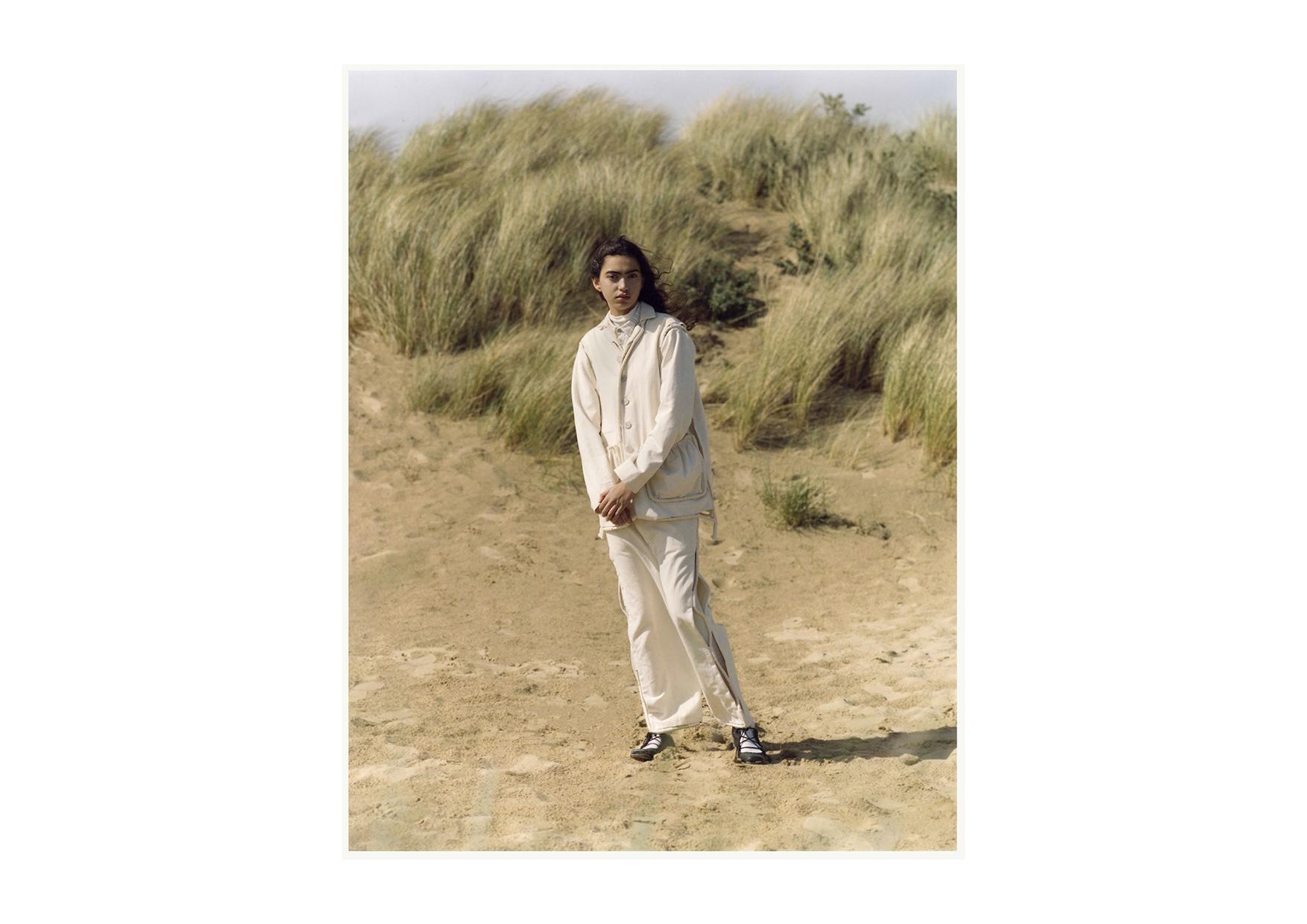 Lissome_Jack Grange_sustainable fashion_6.jpg