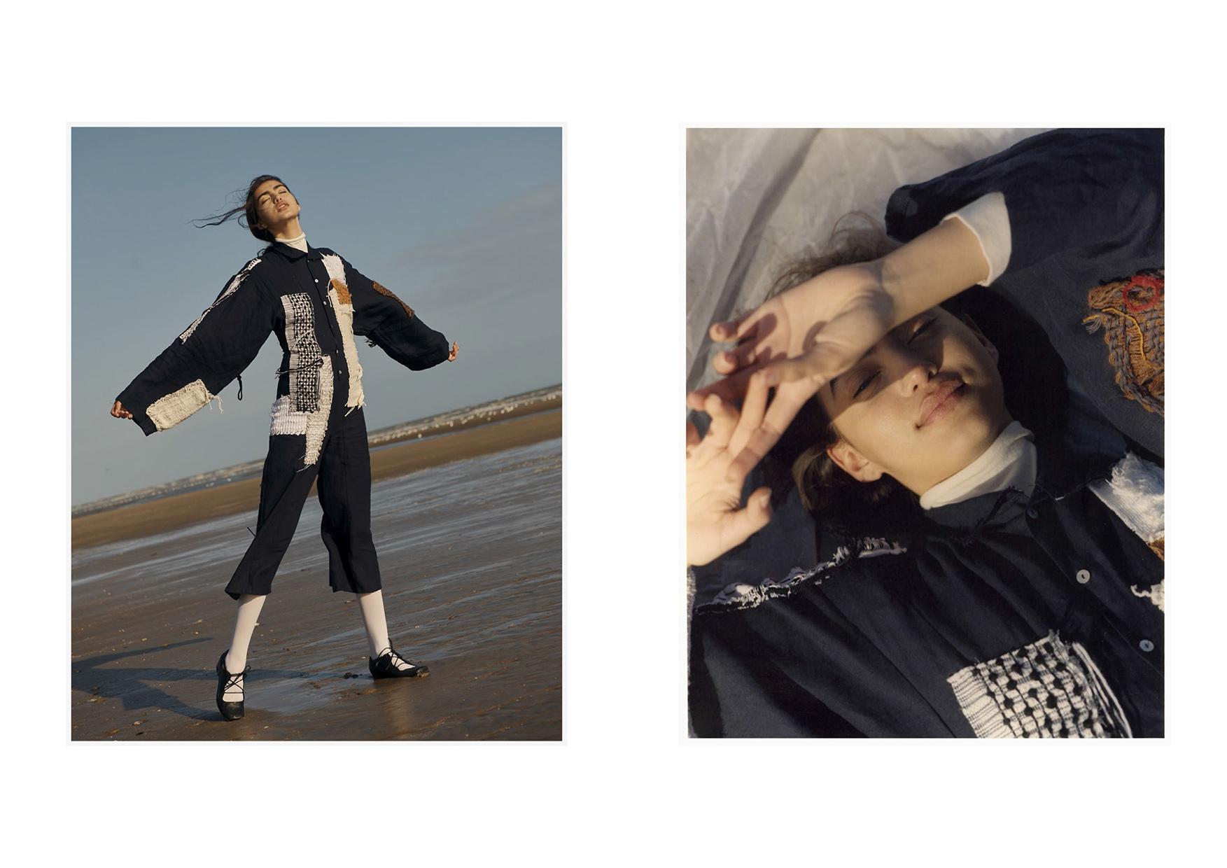 Lissome_Jack Grange_sustainable fashion_7.jpg