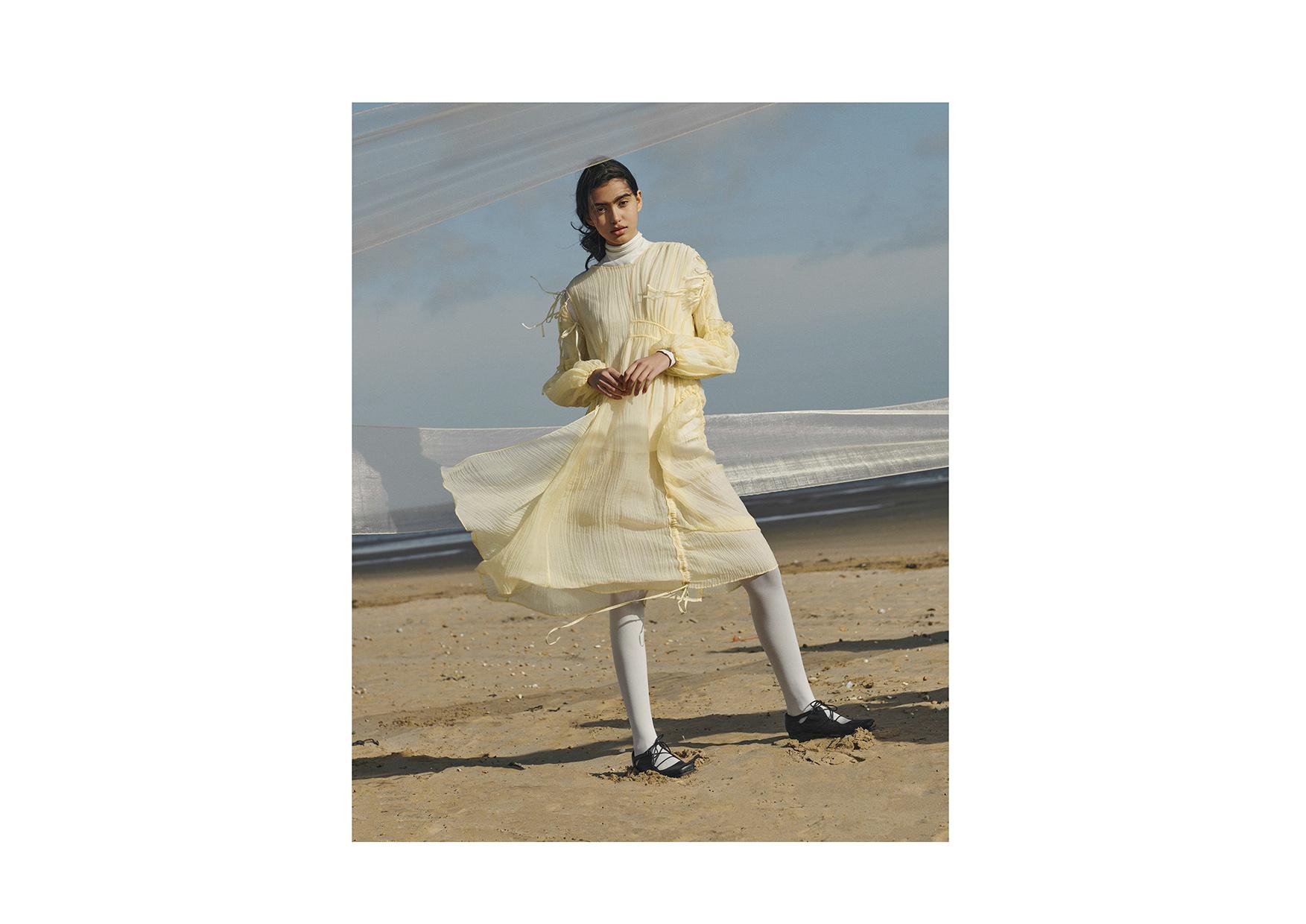 Lissome_Jack Grange_sustainable fashion_8.jpg