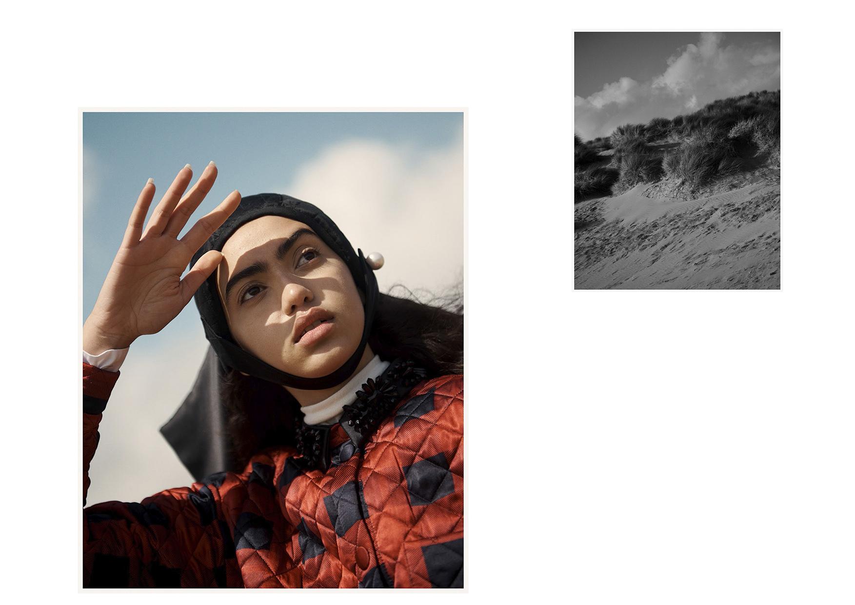 Lissome_Jack Grange_sustainable fashion_9.jpg