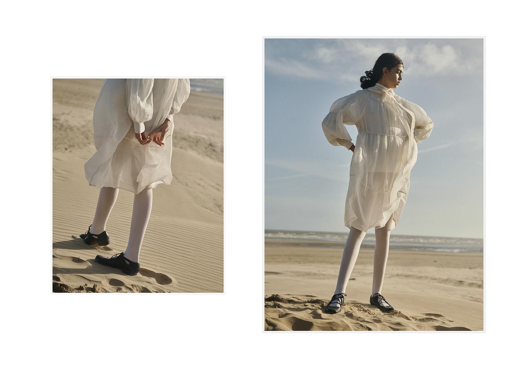 Lissome_Jack Grange_sustainable fashion_10.jpg