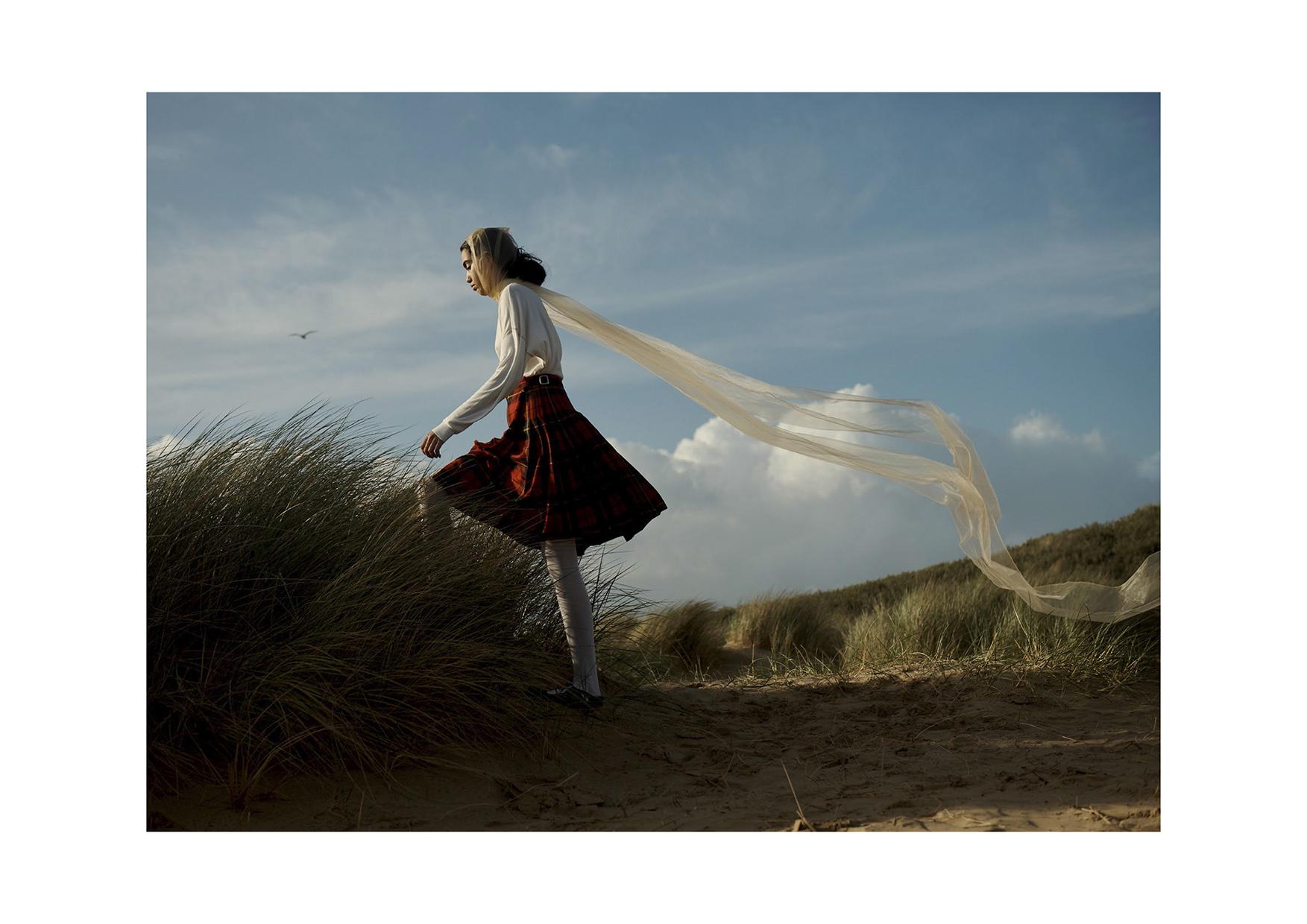 Lissome_Jack Grange_sustainable fashion_11.jpg