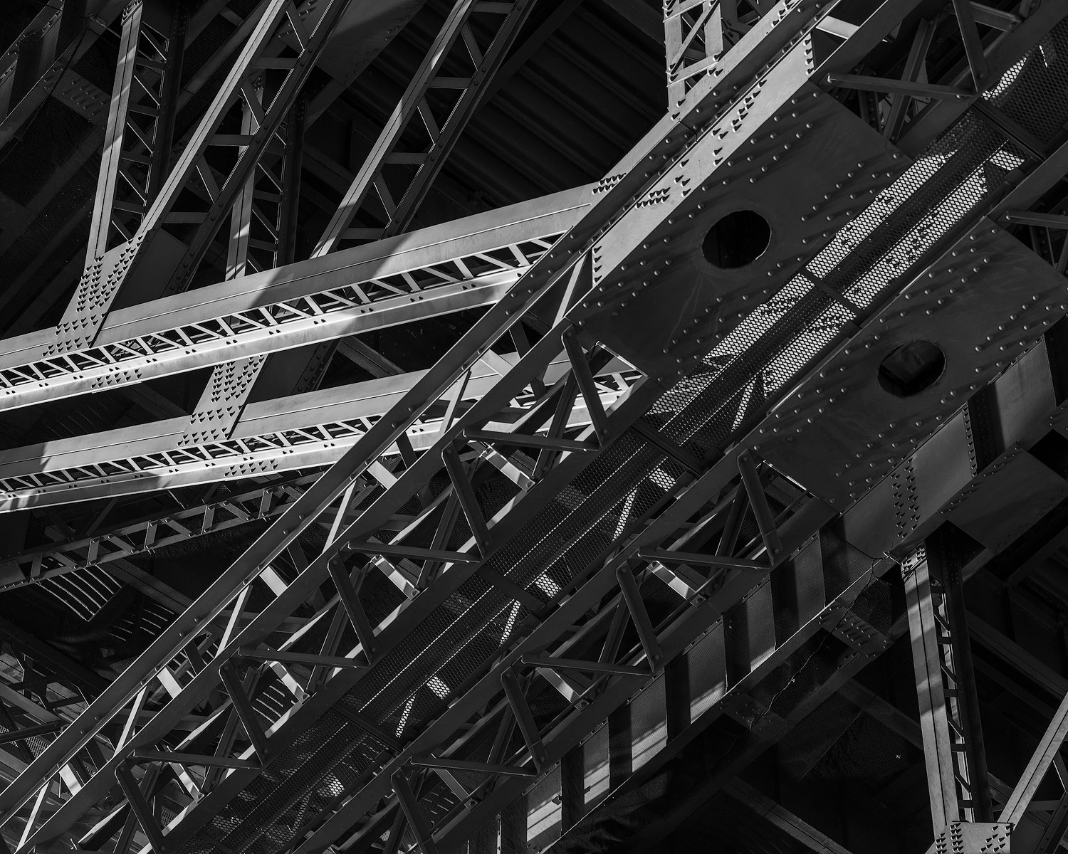 Bridge-Detail_1.jpg