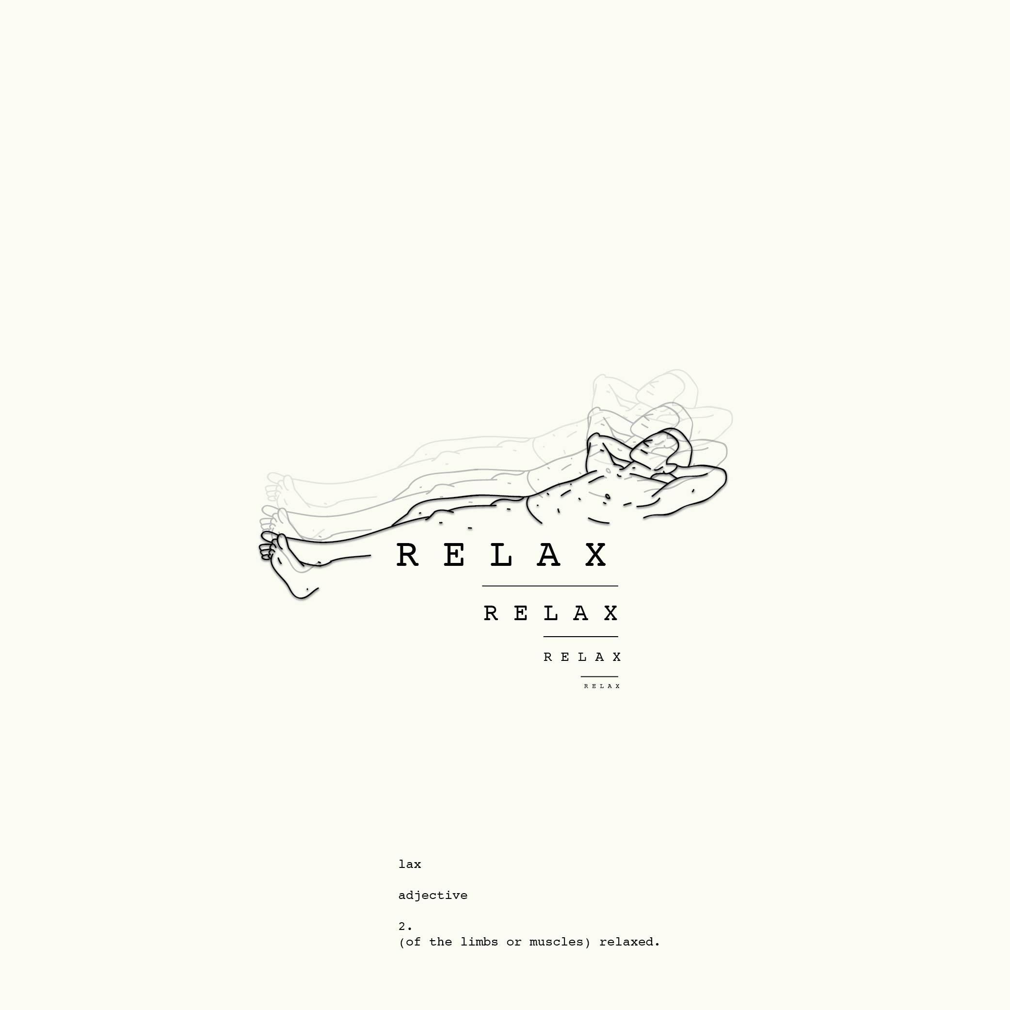 Relax-01.jpg