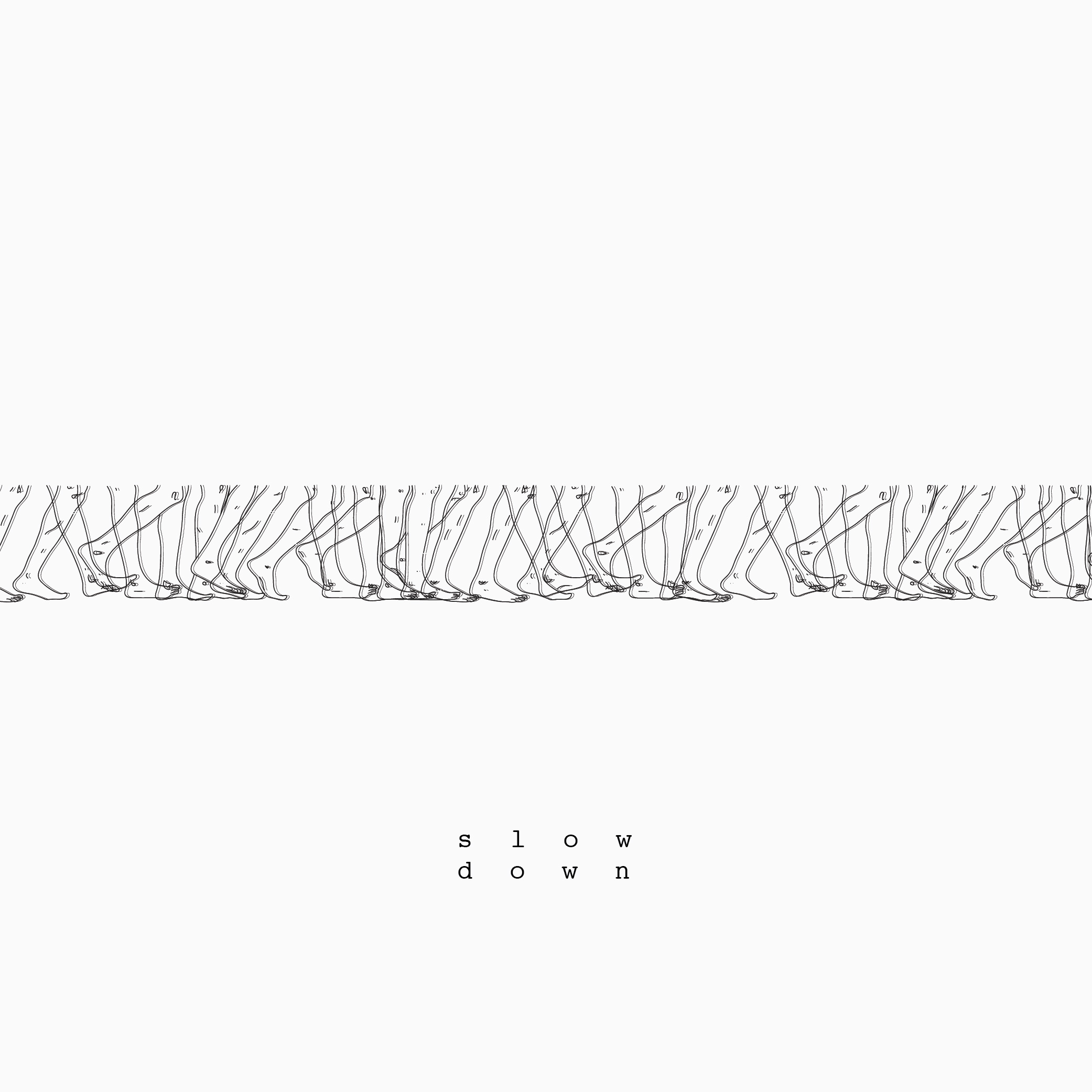 slowdown-02.jpg