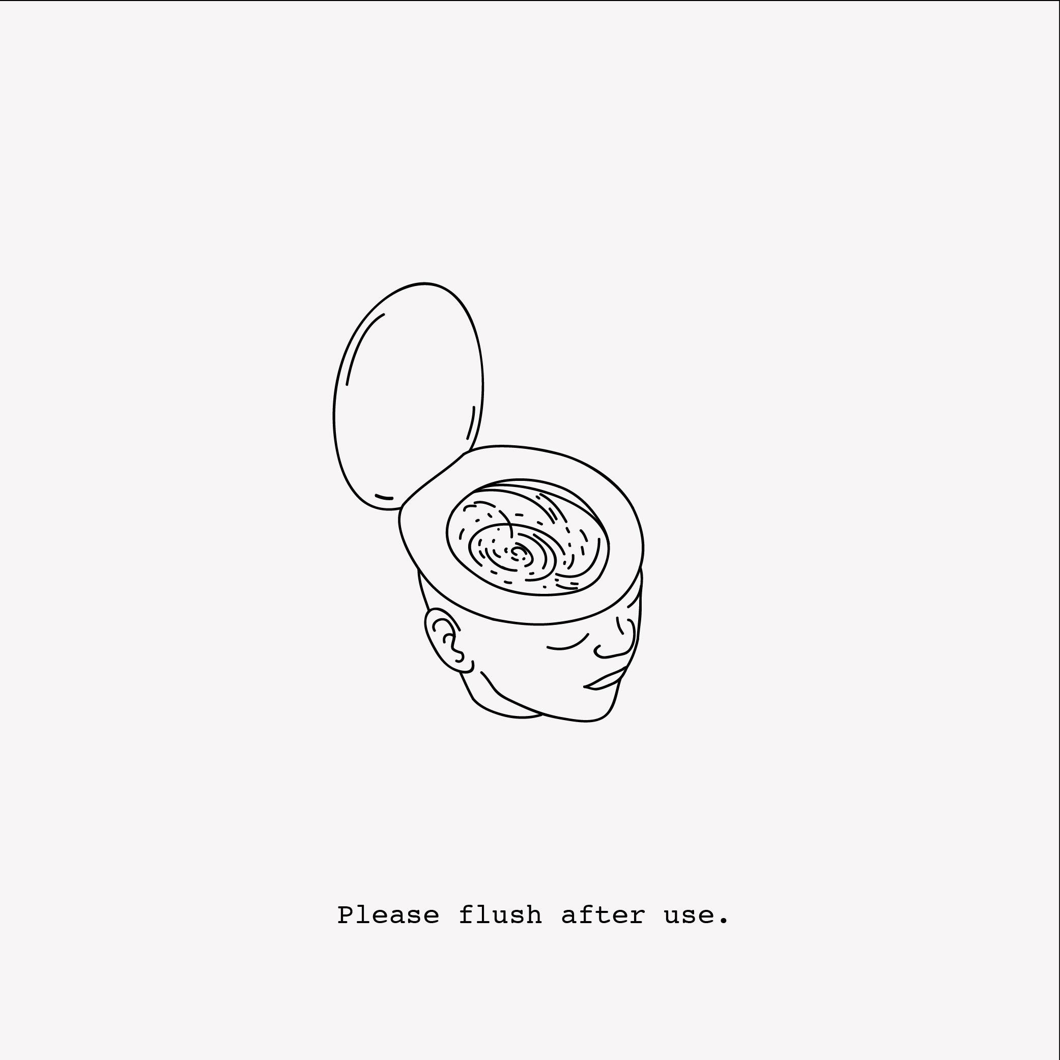 flushout-01.jpg