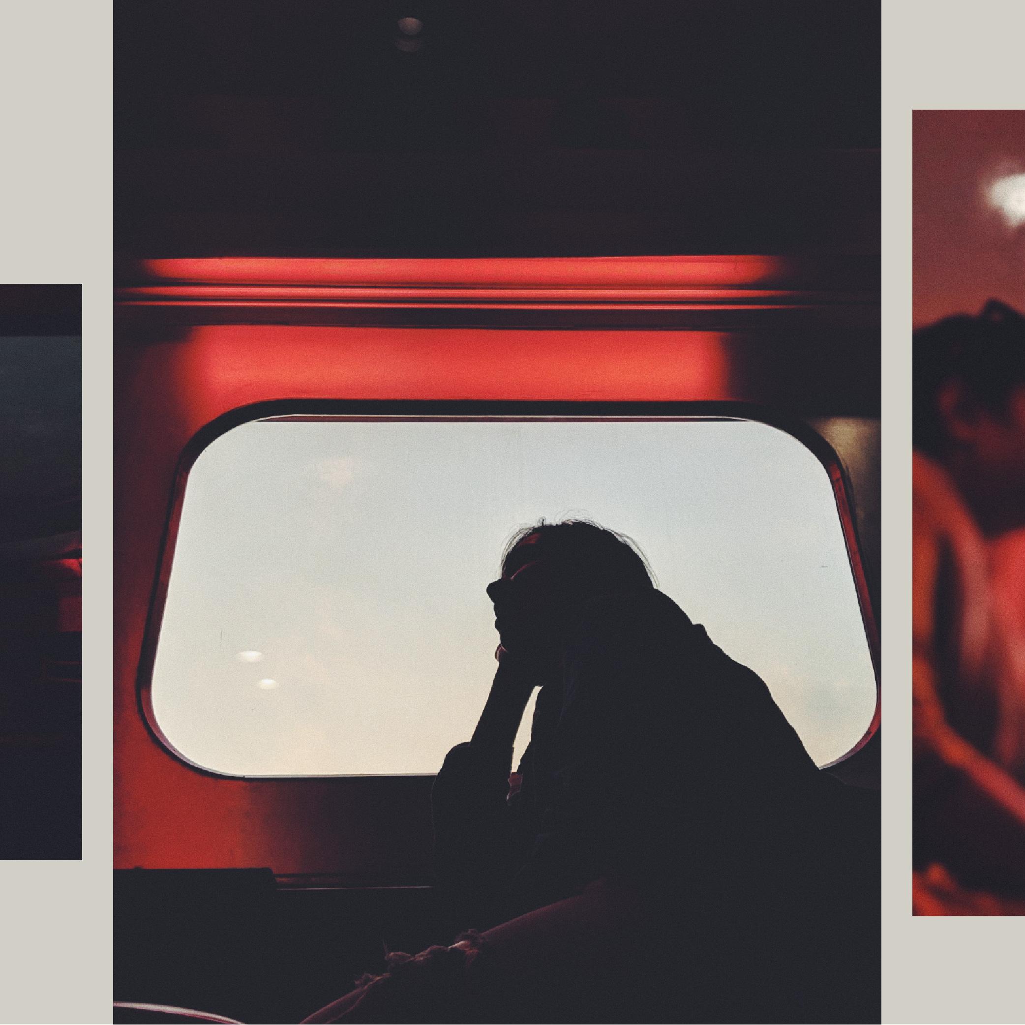 DIVI_redlight-03.jpg