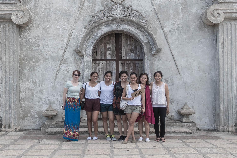 Pampanga  (February 2016)
