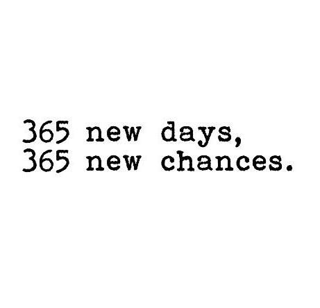 365days.jpg