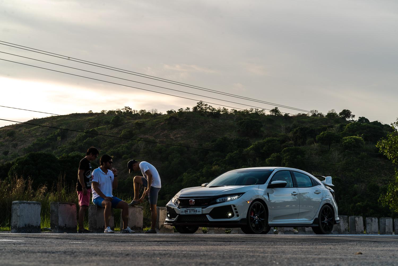 Miguel Olfindo-2018-Honda Civic Type R-DSC07175.jpg