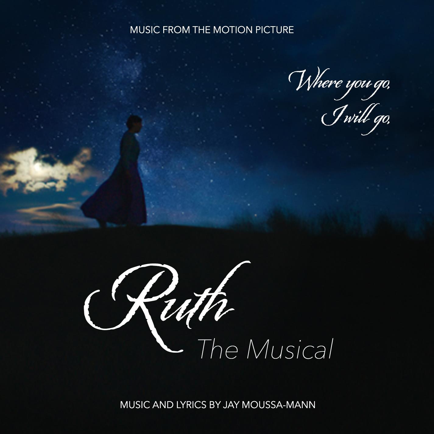 Ruth Album Album Cover.jpg
