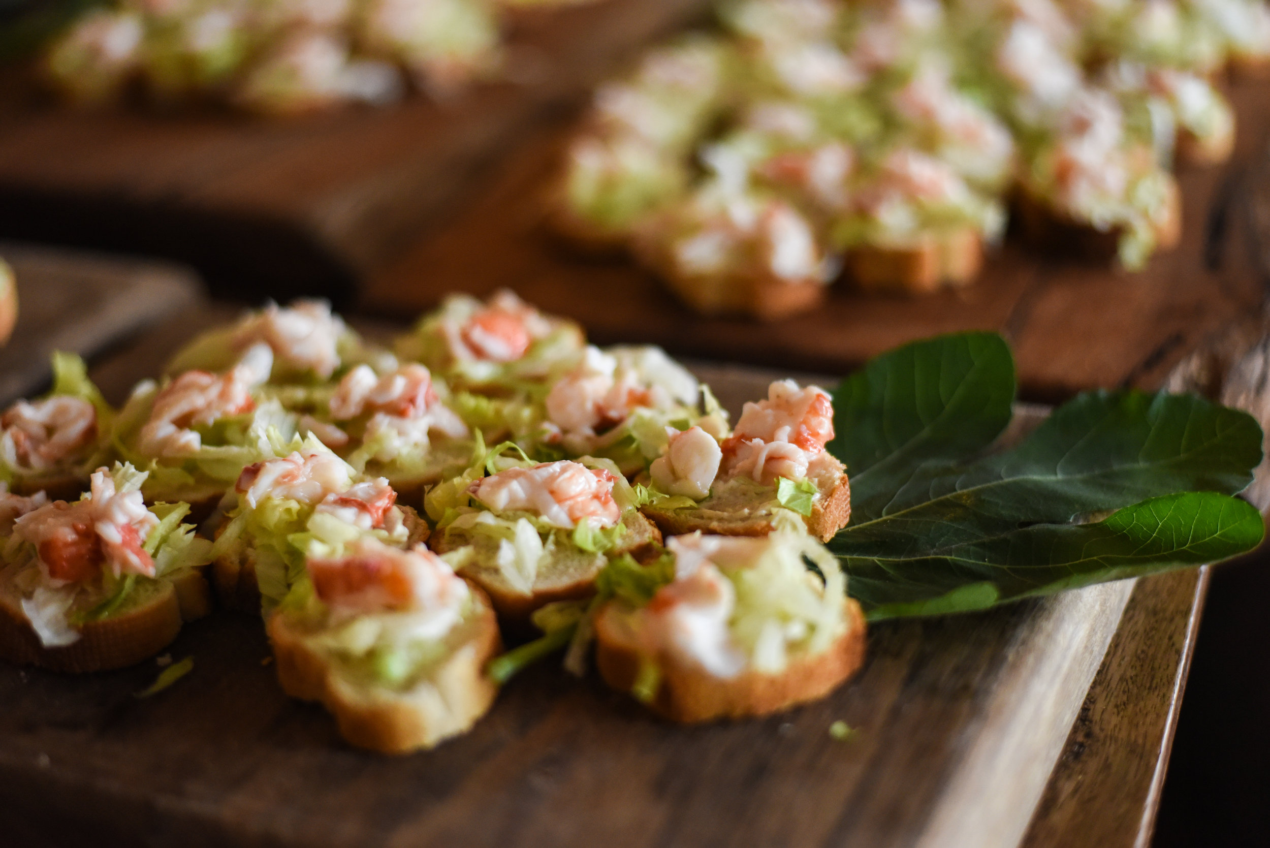 catering images-004.jpg
