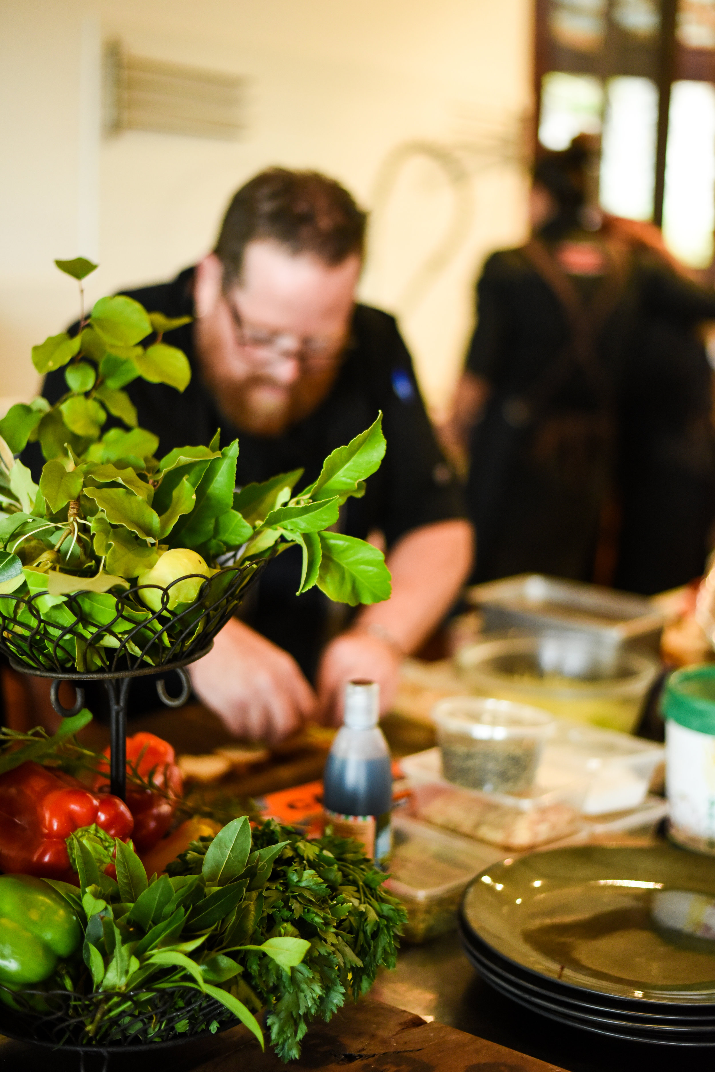 catering images-001.jpg