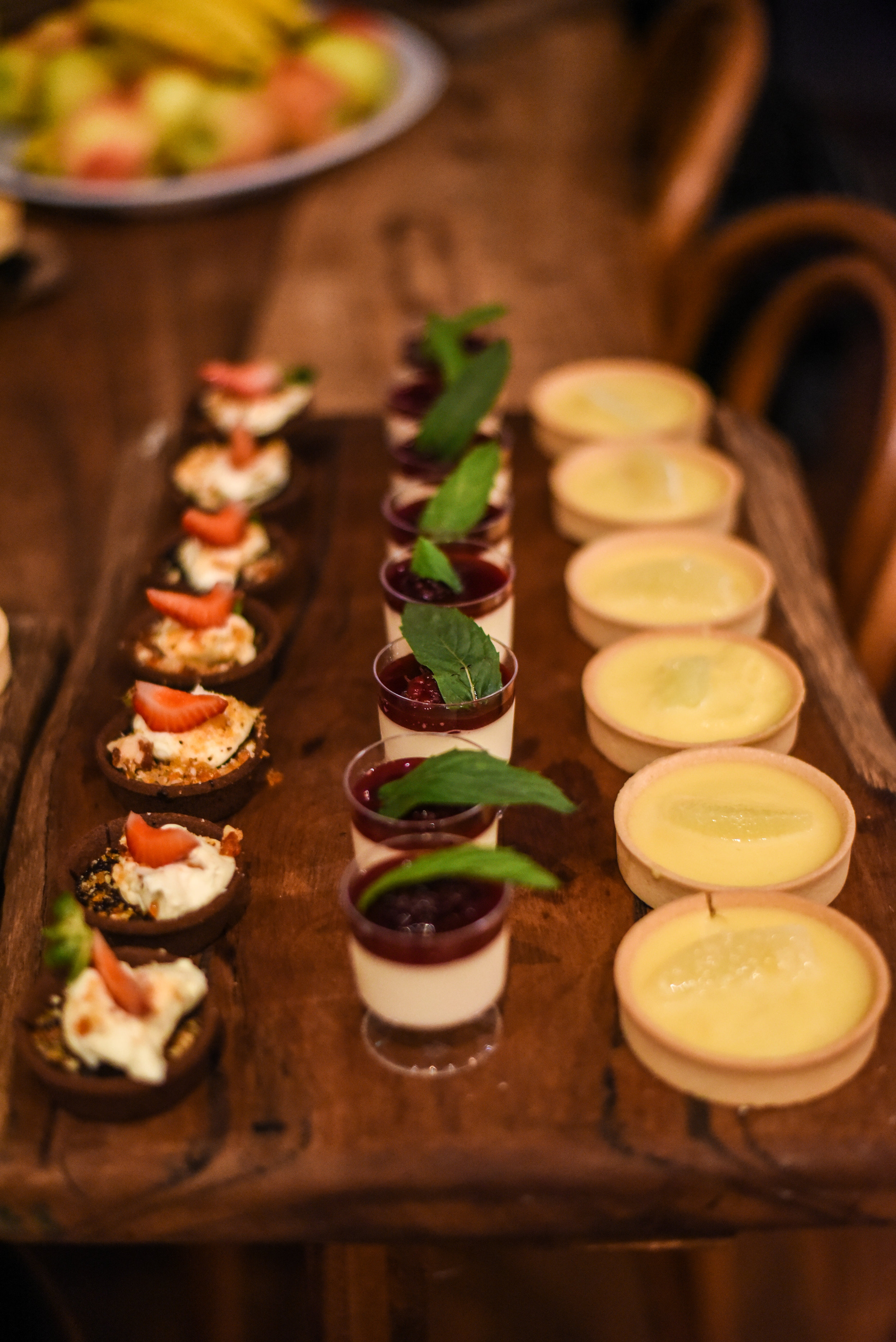 catering images-006.jpg