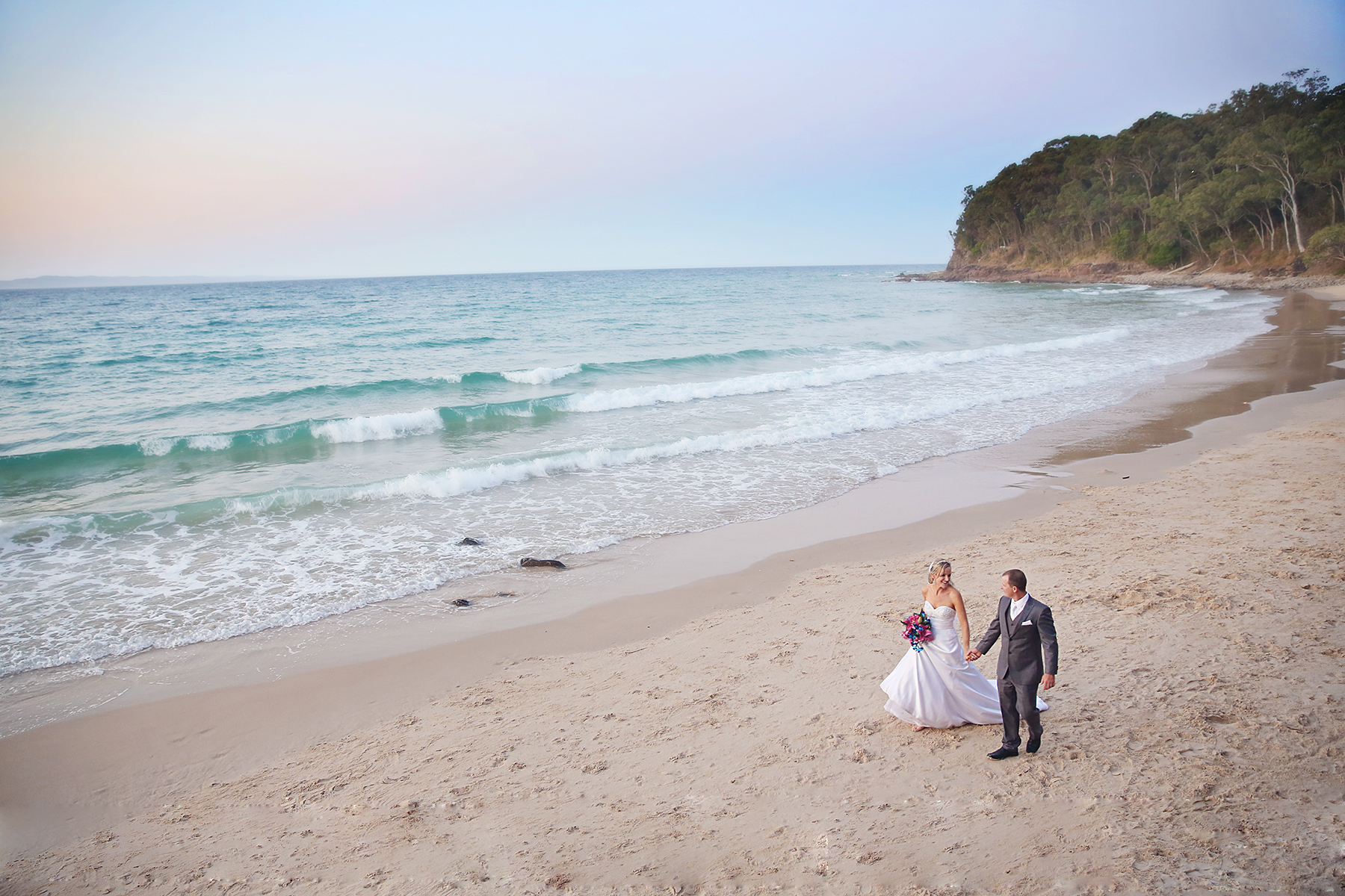 Little Cove Noosa Wedding edited.jpg