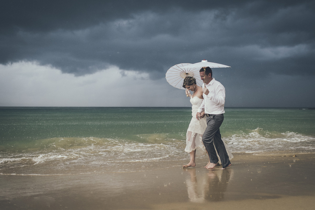 Noosa Weddings Elope to Noosa edited.jpg