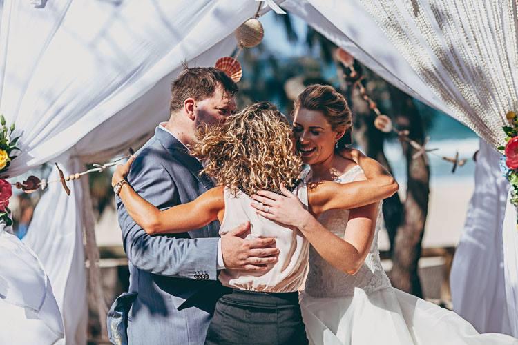 Natalie Skye The Sunny Celebrant Noosa Wedding.jpg