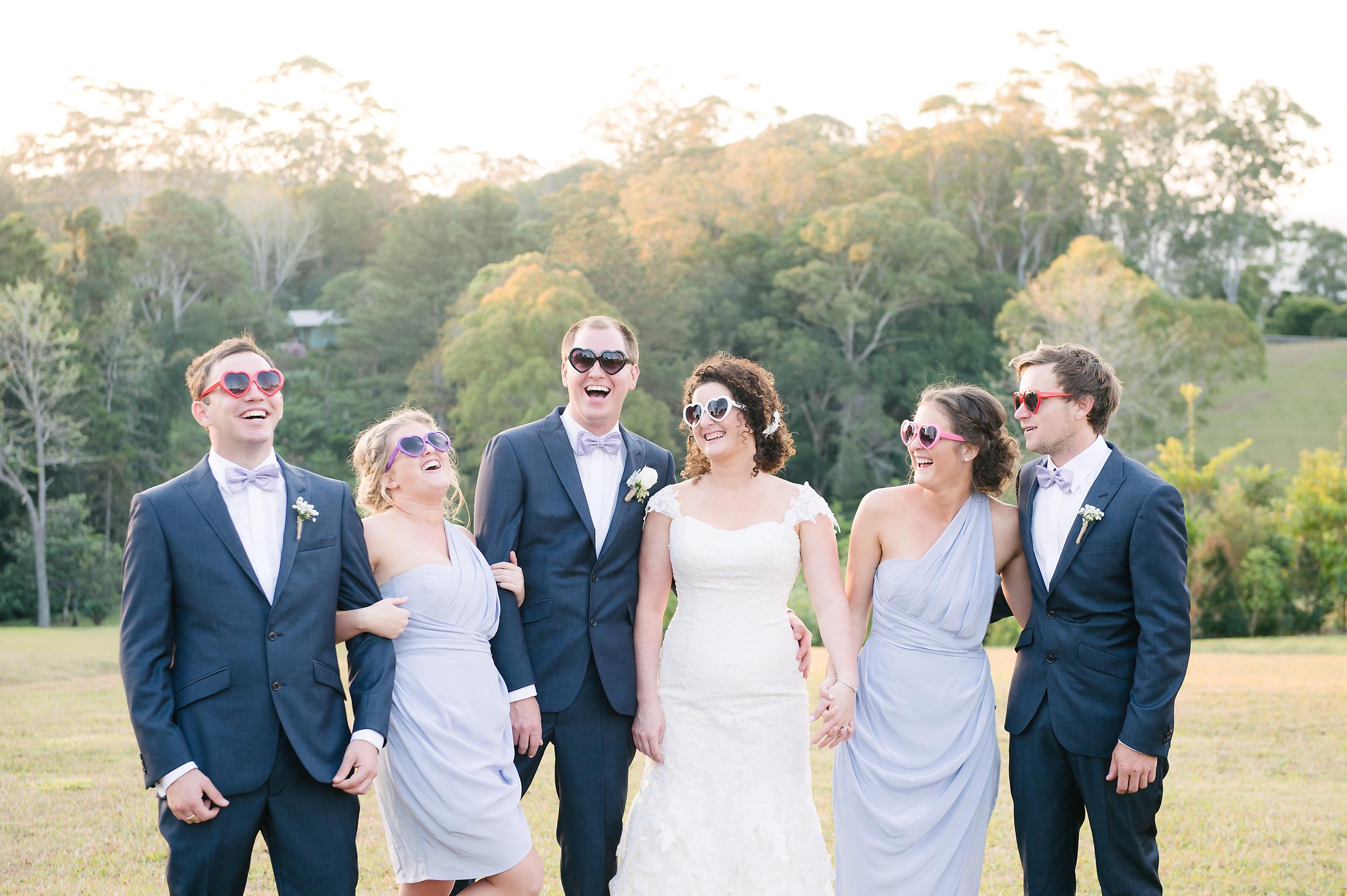 Young fun Noosa Weddings Fancy and Free Weddings.jpg