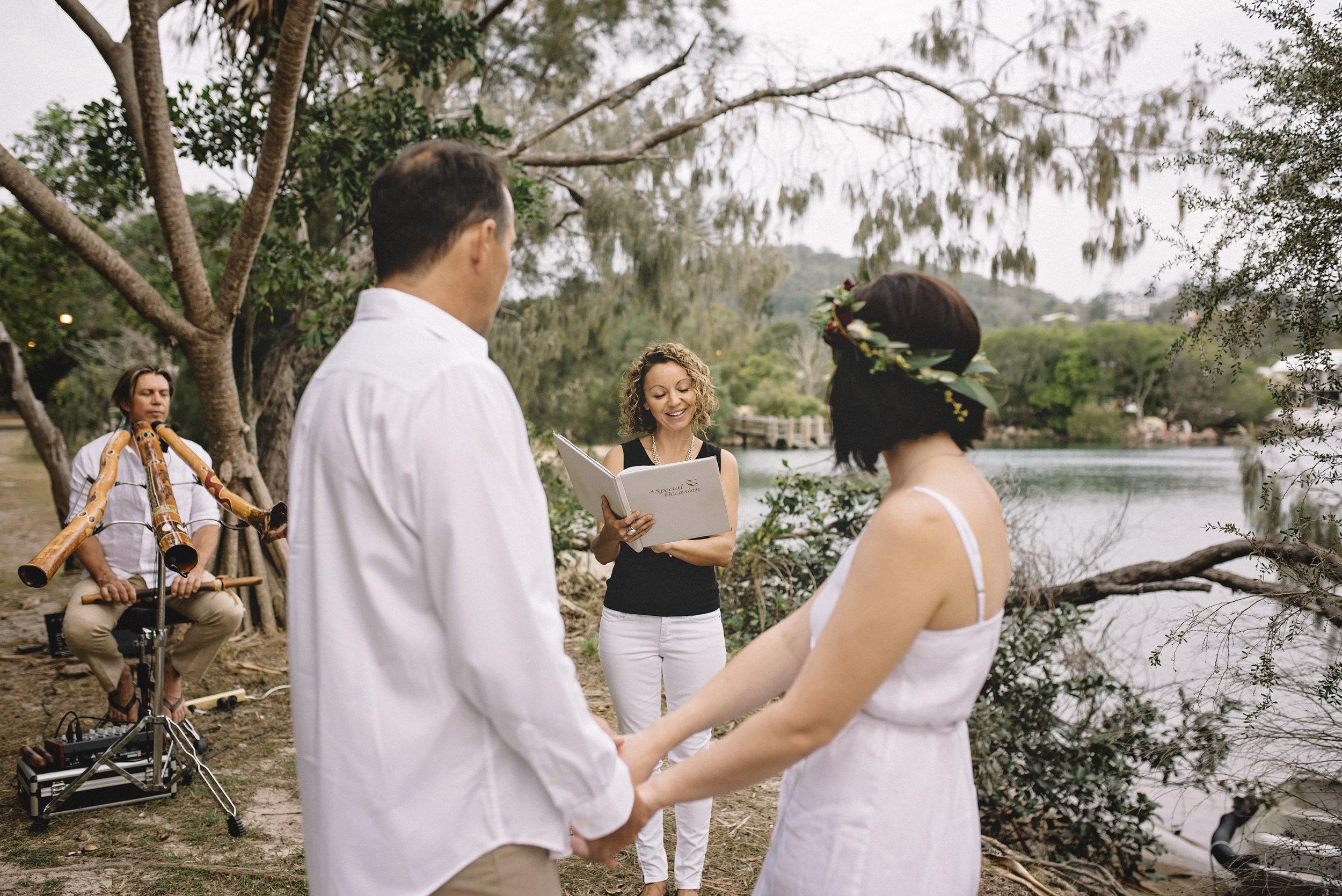 married by moonlight didge ceremony fancy and free weddings.jpg