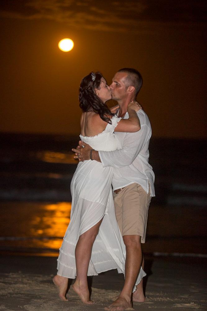 married by moonlight package fancy and free weddings elopement.jpg