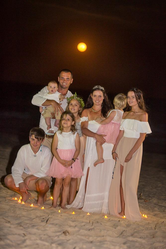 elopement package fancy and free weddings moonlight.jpg
