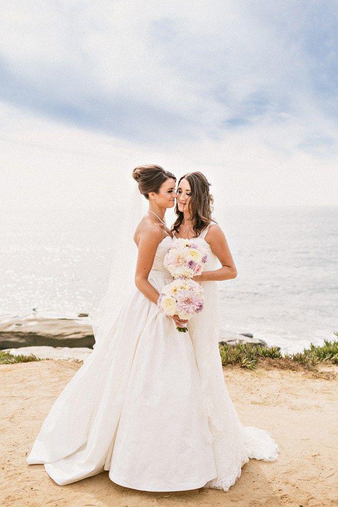 gay weddings same sex couples elopement packages destination wedding sunshine coast fancy and free weddings noosa.jpg
