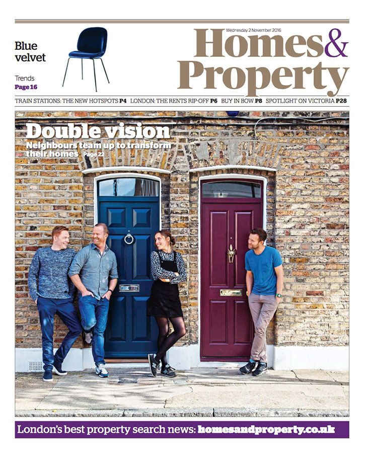 Neighbours with Double Vision Cover Page.jpg