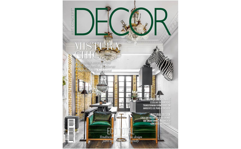 Revista Decor01.jpg