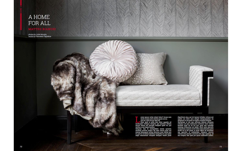 Home Italia Magazine Page 1.jpg