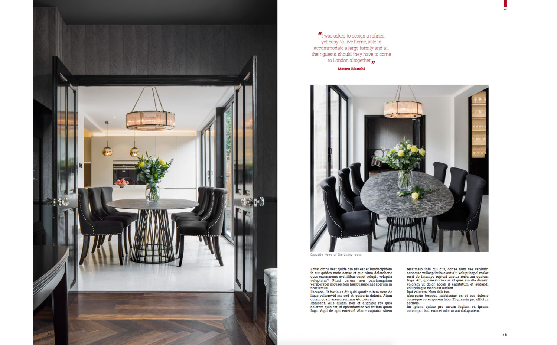 Home Italia Magazine Page 2.jpg