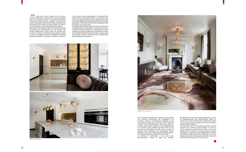 Home Italia Magazine Page 3.jpg