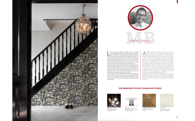 Home Italia Magazine Page 4.jpg