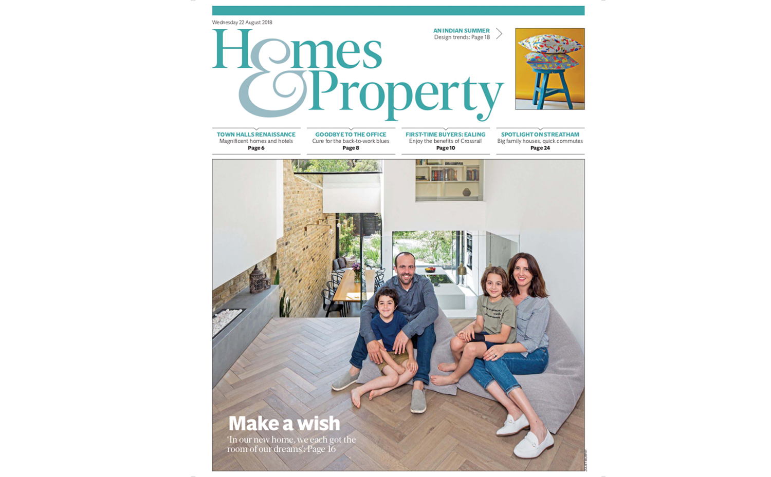 Homes and Property Portrait Cover Juliet Murphy Photography.jpg